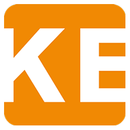 Tastiera Mediacom CX2500 USB QWERTY italiana con tastierino numerico - Nuovo